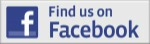 Join us on face book